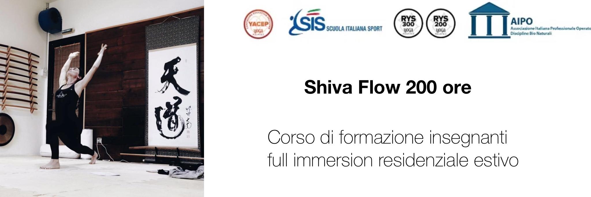 ShivaFlow_retreat